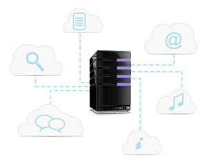 cloud-computing-server-004